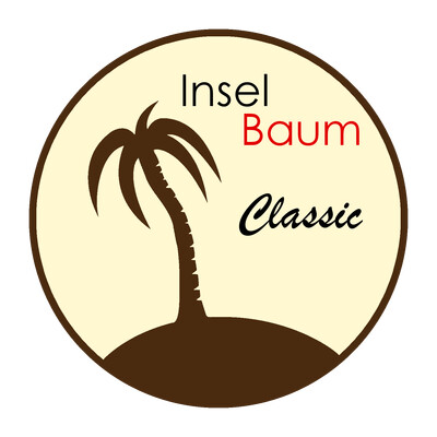 InselBaum Classic by InselBaum.ch