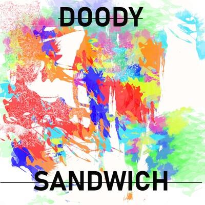 Doody Sandwich