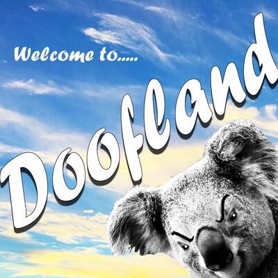 Doofland Podcast