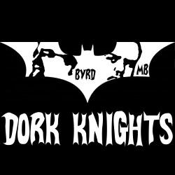 Dork Knights