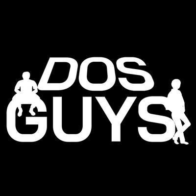 Dos Guys