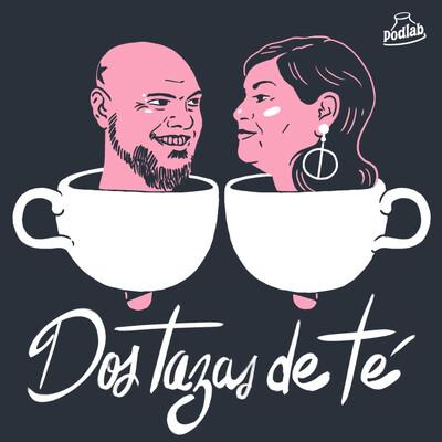 Dos Tazas de Té