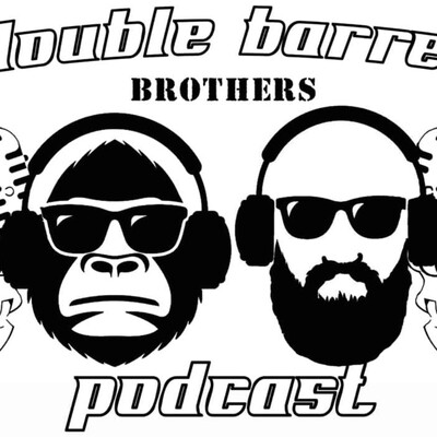 Double Barrel Brothers