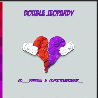 Double Jeopardy ?