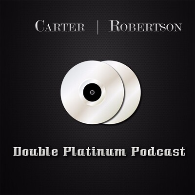 Double Platinum Podcast