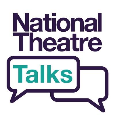 NT Talks