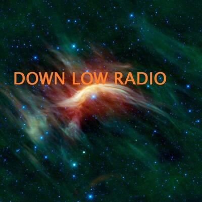 Down Low Radio