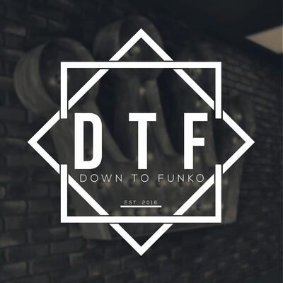 Down To Funko