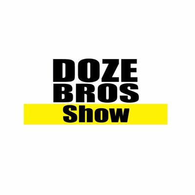 Doze Bros