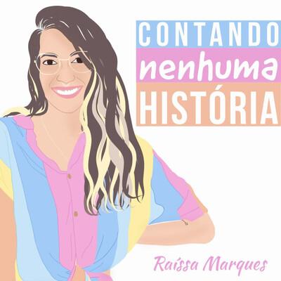 Contando Nenhuma História