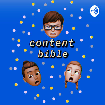 Content Bible