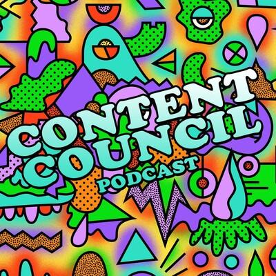 Content Council Podcast