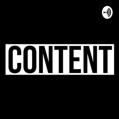 Content Crew