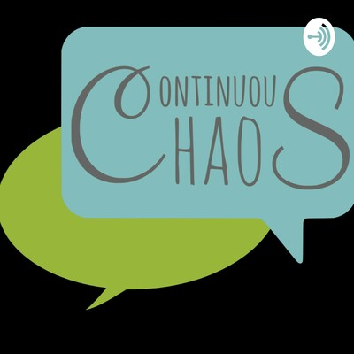 Continuous Chaos