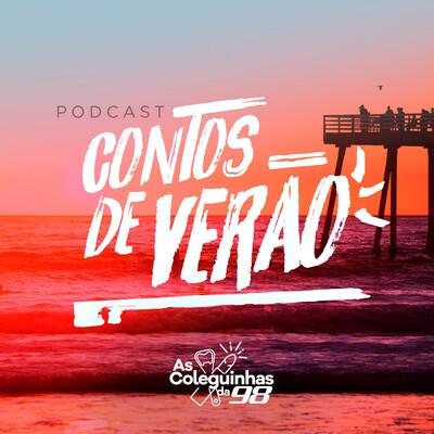 Contos de Verão 98FM