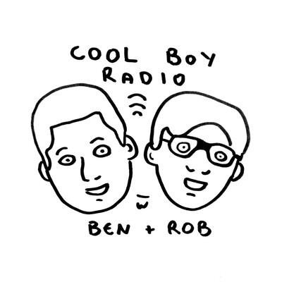 Cool Boy Radio