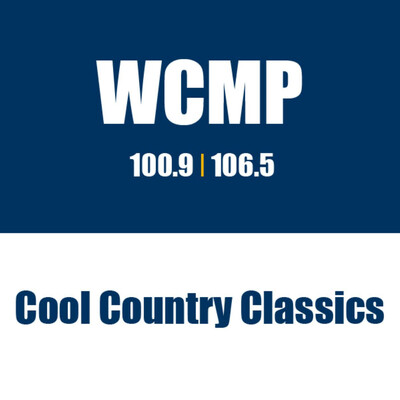Cool Country Classics