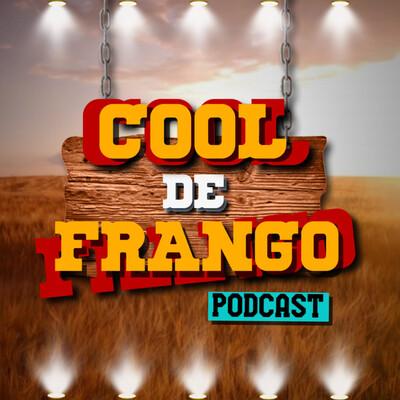 COOL DE FRANGO