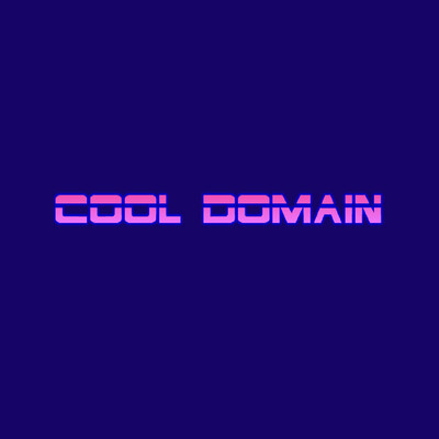 Cool Domain