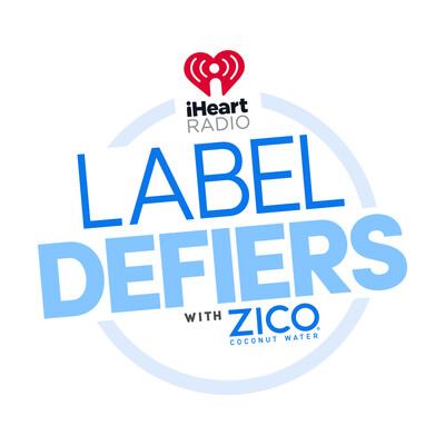 Label Defiers