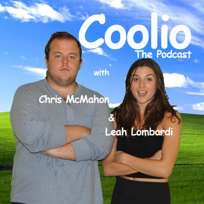 Coolio the Podcast