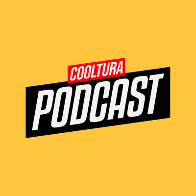 Cooltura Podcast