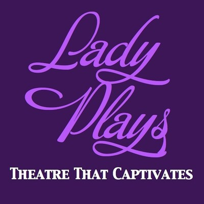 Lady Plays