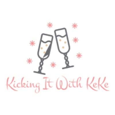 Kicking It With KeKe