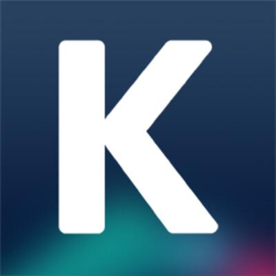 KiddNation Podcast