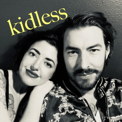 Kidless