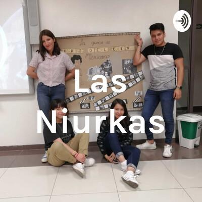 Las Niurkas