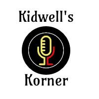 Kidwell's Korner
