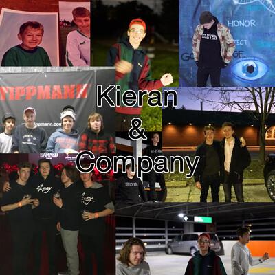 Kieran & Company
