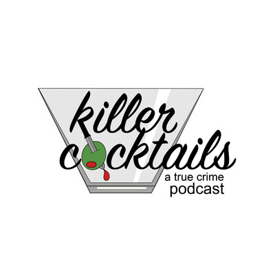 Killer Cocktails