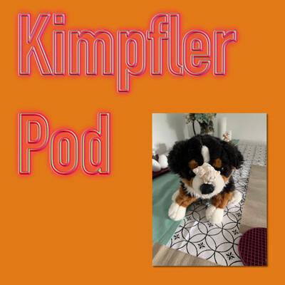 Kimpfler Pod