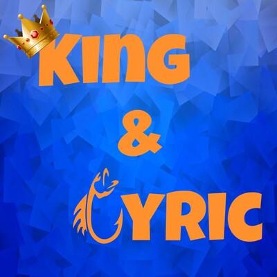 King and Lyric