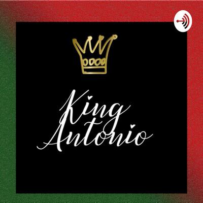 King Antonio