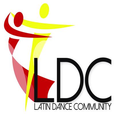 Latin Dance Community
