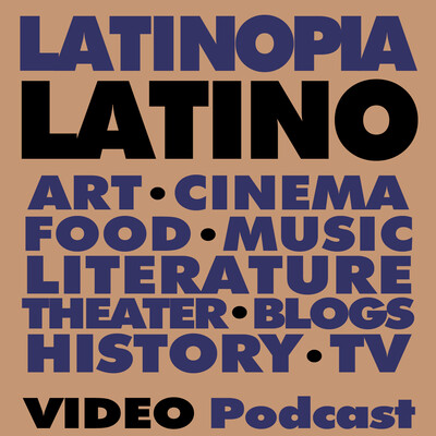 Latinopia.com - Latino Arts, History, Culture & Entertainment
