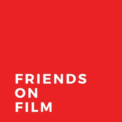 Friends On Film