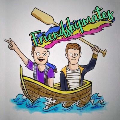 Friendshipmates