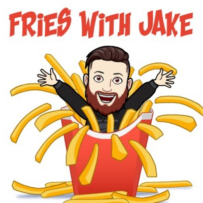 Fries With Jake