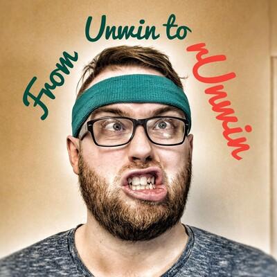 From Unwin to rUnwin