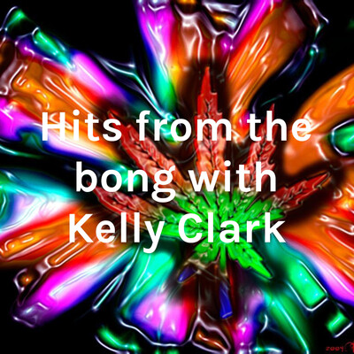 Hits from the bong with Kelly Clark