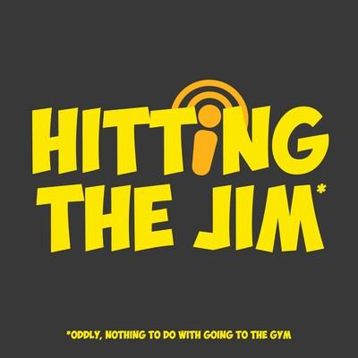 Hitting the Jim