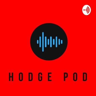 Hodge Pod