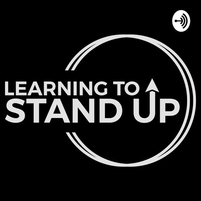 Learning To Stand Up