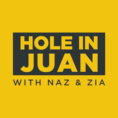 Hole in Juan