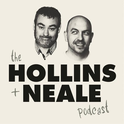 Hollins & Neale