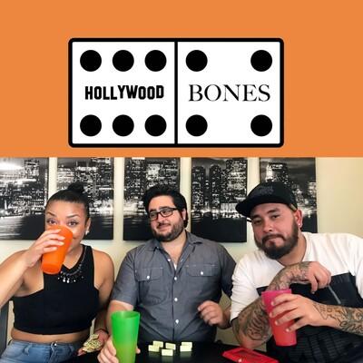Hollywood Bones